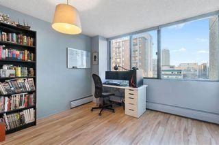Photo 22: 902 9921 104 Street in Edmonton: Zone 12 Condo for sale : MLS®# E4257165