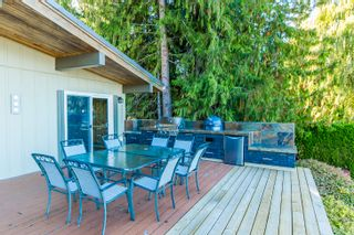 Photo 22: 697 Viel Road in Sorrento: WATERFRONT House for sale : MLS®# 10155772