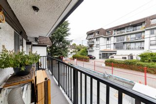 Photo 23: 210 270 W 1ST Street in North Vancouver: Lower Lonsdale Condo for sale : MLS®# R2619267