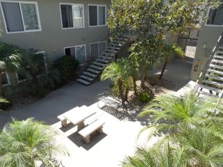 Photo 5: NORTH PARK Condo for sale : 2 bedrooms : 4020 Mississippi St #5 in San Diego