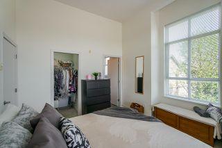"Photo 19: 405 10788 139 Street in Surrey: Whalley Condo for sale in ""Aura"" (North Surrey)  : MLS®# R2572164"
