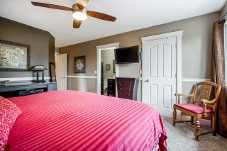 Photo 14: 10105 243A Street in Maple Ridge: Albion House for sale : MLS®# R2613679