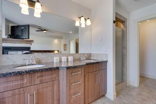 Photo 27: 729 23 Avenue NW in Calgary: Mount Pleasant Semi Detached for sale : MLS®# A1031696