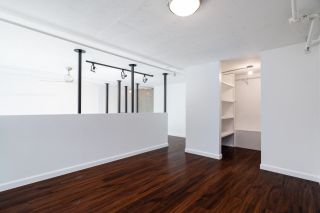 """Photo 26: 217 2001 WALL Street in Vancouver: Hastings Condo for sale in """"Cannery Row"""" (Vancouver East)  : MLS®# R2601895"""