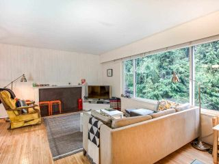Photo 2: 1356 DYCK Road in North Vancouver: Lynn Valley House for sale : MLS®# R2436968