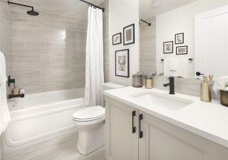 Photo 24: 170 EDGEWATER Circle: Leduc House for sale : MLS®# E4224010