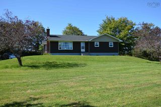 Photo 7: 3003 RIDGE Road in Acaciaville: 401-Digby County Residential for sale (Annapolis Valley)  : MLS®# 202123650