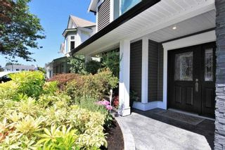 """Photo 17: 23415 WHIPPOORWILL Avenue in Maple Ridge: Cottonwood MR House for sale in """"COTTONWOOD"""" : MLS®# R2331026"""
