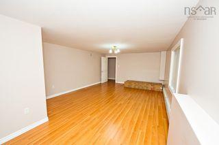 Photo 19: 58 Portland Hills Drive in Dartmouth: 17-Woodlawn, Portland Estates, Nantucket Residential for sale (Halifax-Dartmouth)  : MLS®# 202121104