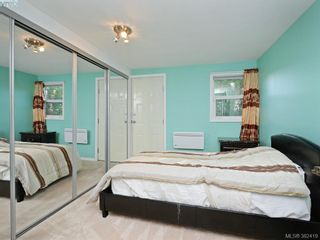 Photo 10: 3131 Jackson St in VICTORIA: Vi Mayfair House for sale (Victoria)  : MLS®# 768358