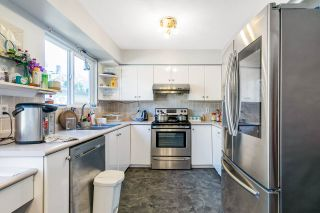 Photo 7: 6911 SHAWNIGAN Place in Richmond: Woodwards House for sale : MLS®# R2559847