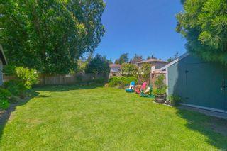 Photo 28: B 904 Old Esquimalt Rd in : Es Old Esquimalt Half Duplex for sale (Esquimalt)  : MLS®# 877246