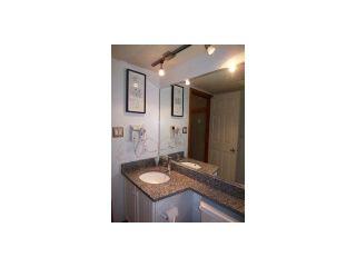 "Photo 12: 449 4800 SPEARHEAD Drive in Whistler: Benchlands Condo for sale in ""ASPENS"" : MLS®# V1125934"