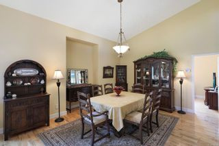 Photo 23: 880 Monarch Dr in : CV Crown Isle House for sale (Comox Valley)  : MLS®# 879734