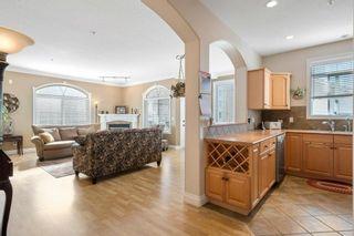 Photo 7: 404 10178 117 Street in Edmonton: Zone 12 Condo for sale : MLS®# E4263906