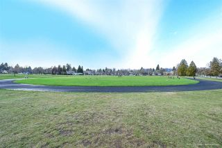 Photo 32: 2979 W 31ST Avenue in Vancouver: MacKenzie Heights House for sale (Vancouver West)  : MLS®# R2536564