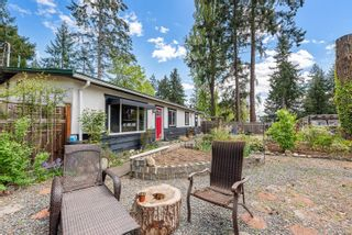 Photo 3: 4678 Reinhard Pl in : CV Courtenay East House for sale (Comox Valley)  : MLS®# 874594