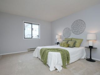 Photo 15: 201 3900 Shelbourne St in : SE Cedar Hill Condo for sale (Saanich East)  : MLS®# 861918