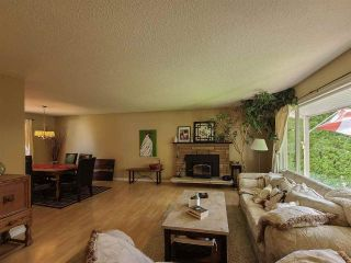 """Photo 10: 162 MCKINLEY Crescent in Prince George: Highland Park House for sale in """"HIGHLAND PARK"""" (PG City West (Zone 71))  : MLS®# R2592756"""