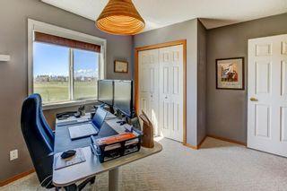 Photo 22: 47 Citadel Crest Park NW in Calgary: Citadel Detached for sale : MLS®# A1121651