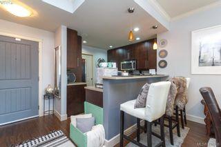 Photo 6: 404 2881 Peatt Rd in VICTORIA: La Langford Proper Condo for sale (Langford)  : MLS®# 823240