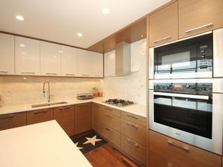 """Photo 9: 1506 4360 BERESFORD Street in Burnaby: Metrotown Condo for sale in """"MODELLO"""" (Burnaby South)  : MLS®# R2288907"""