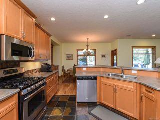 Photo 13: 2441 Tutor Dr in COMOX: CV Comox (Town of) House for sale (Comox Valley)  : MLS®# 845329