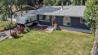 Photo 23: 7641 LOYOLA Drive in Prince George: Lower College House for sale (PG City South (Zone 74))  : MLS®# R2609431