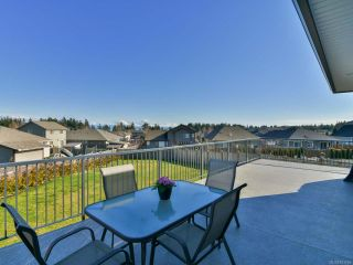 Photo 2: 208 MICHIGAN PLACE in CAMPBELL RIVER: CR Willow Point House for sale (Campbell River)  : MLS®# 833859