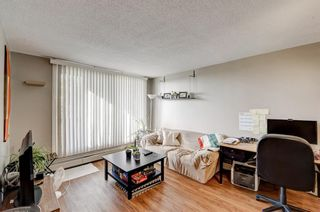 Photo 3: 403 507 57 Avenue SW in Calgary: Windsor Park Apartment for sale : MLS®# A1146991