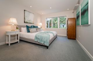 Photo 23: 3771 W 3RD Avenue in Vancouver: Point Grey House for sale (Vancouver West)  : MLS®# R2617098
