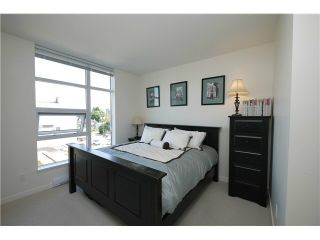 Photo 6:  in Vancouver: Kitsilano Condo for rent (Vancouver West)  : MLS®# AR136