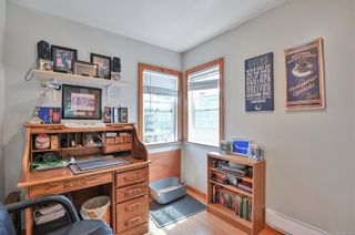 Photo 29: 961 Fir St in : CR Campbell River Central House for sale (Campbell River)  : MLS®# 875396