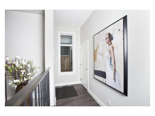 Photo 9: 2240 33 Street SW in CALGARY: Killarney_Glengarry Residential Attached for sale (Calgary)  : MLS®# C3591709