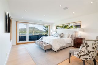 Photo 21: 657 ROSLYN Boulevard in North Vancouver: Dollarton House for sale : MLS®# R2583801