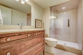 Photo 34: 1110 Levis Avenue SW in Calgary: Upper Mount Royal Detached for sale : MLS®# A1109323