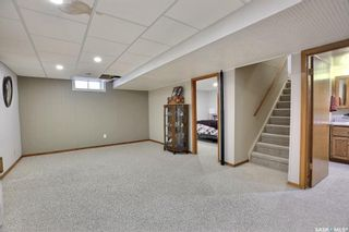 Photo 24: 215 First Street in Lang: Residential for sale : MLS®# SK842168