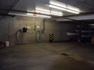 Photo 32: 203 950 LORNE STREET in : South Kamloops Apartment Unit for sale (Kamloops)  : MLS®# 137729