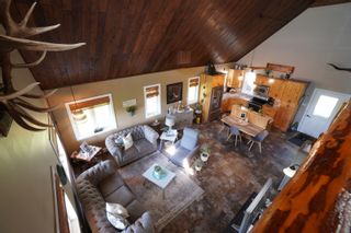 Photo 25: 80046 Road 66 in Gladstone: House for sale : MLS®# 202117361