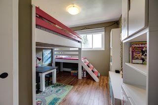 Photo 20: 9628 52 Street in Edmonton: Zone 18 House for sale : MLS®# E4247639