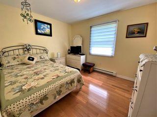 Photo 18: 1636 Porters Lane in Westville: 107-Trenton,Westville,Pictou Residential for sale (Northern Region)  : MLS®# 202117161