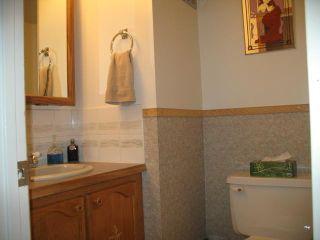 Photo 11: 7637 25 Street SE in CALGARY: Ogden_Lynnwd_Millcan Townhouse for sale (Calgary)  : MLS®# C3585665