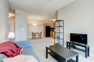 Photo 14: 215 3111 34 Avenue NW in Calgary: Varsity Apartment for sale : MLS®# A1041568