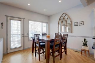 Photo 10: 18 Sienna Park Place SW in Calgary: Signal Hill Residential for sale : MLS®# A1066770