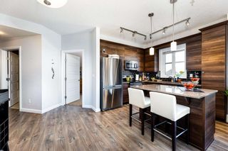 Photo 12: 313 2588 ANDERSON Way in Edmonton: Zone 56 Condo for sale : MLS®# E4247575