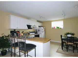 "Photo 13: 23465 109TH Loop in Maple Ridge: Albion House for sale in ""DEACON RIDGE ESTATES"" : MLS®# V1112964"