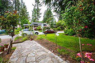 Photo 26: 2719 Daybreak Ave in Coquitlam: House for sale