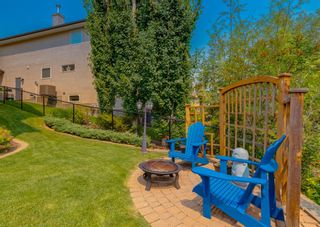 Photo 47: 53 Tuscany Meadows Place NW in Calgary: Tuscany Detached for sale : MLS®# A1130265