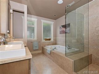 Photo 13: 1290 Eston Pl in VICTORIA: La Bear Mountain House for sale (Langford)  : MLS®# 732009