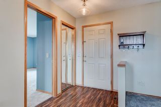 Photo 2: 306 Royal Avenue NW: Turner Valley Detached for sale : MLS®# A1145250
